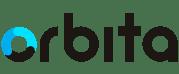 Orbita_LOGO_1920x1080