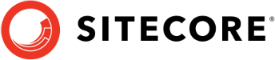 1901_sitecore-logo275x60
