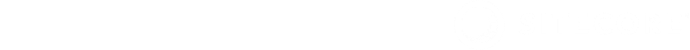 ConnectiveDX-Sitecore-logo