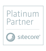 platinum-partner