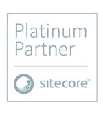platinum-partner